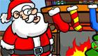 gratis : Especial navidad- Las chicas decoran el árbol