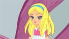 vestir : Alicia en el País de las maravillas - 4