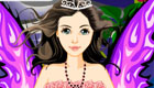 vestir : Fantástico juego de vestir para chicas - 4