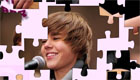 famosos : Justin Bieber - 10