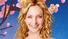 famosos : Juego de Kate Hudson