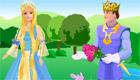 famosos : Ken y Barbie - 10