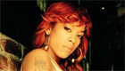 Música : Keyshia Cole - let it go