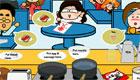 cocina : La cantina japonesa