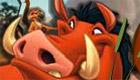 famosos : El rey león de Disney - 10