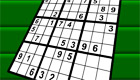 gratis : Sudoku