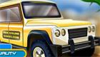 gratis : Carreras de coches - 11