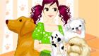 decoración : Juegos de Littlest Pet Shop