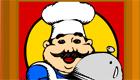 cocina : La sopa de Luigi - 6