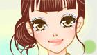 maquillaje : Bella Sara