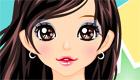 maquillaje : Maquillaje para el Día de los enamorados - 3