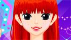 maquillaje : Jen la roquera - 3