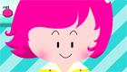 maquillaje : Corte de pelo con maquinilla - 3