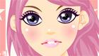 maquillaje : Maquillaje de Nochevieja - 3