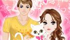 maquillaje : Juegos gratuitos para chicas - 3
