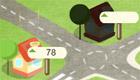 gratis : Juegos de inmobiliarias - 11