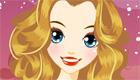 maquillaje : Candy, la reina de las noches de Nueva York