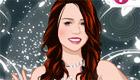 famosos : Hannah Montana