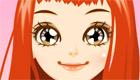maquillaje : Maquilla a una adolescente