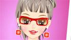 maquillaje : Top model en línea