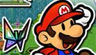 famosos : ¡Mario Bros en barco!