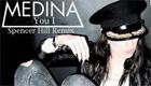 Música : Medina - You and I