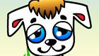 gratis : Micky el perro