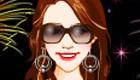 famosos : Viste a Miley Cyrus, alias Hannah Montana - 10
