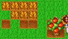 gratis : Juegos de granja