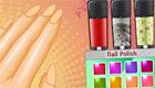 maquillaje : Esmaltes de uñas