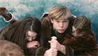 famosos : Narnia
