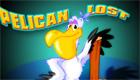 gratis : Nicostratos el pelícano - 11