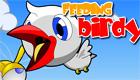 gratis : Juego de pájaro para chicas