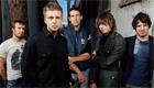 Música : OneRepublic - Marchin On