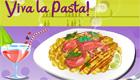 cocina : Cocina pasta