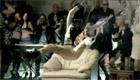 Música : Black Eyed Peas - I Gotta Feeling
