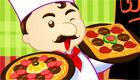 cocina : Pizzas deliciosas - 6