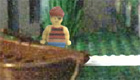 gratis : Juegos de Playmobil