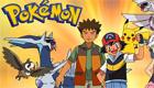 famosos : Pokemon versión blanca - 10