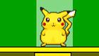 famosos : Juego de pokémon - 10