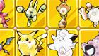 famosos : Pokemon versión negra