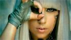 Música : Lady Gaga - Poker Face