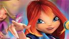 gratis : Juegos de Pop pixie