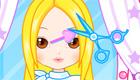 gratis : Una bonita muñeca - 11