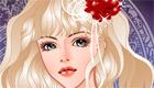 maquillaje : Atena, una auténtica diosa - 3