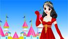 vestir : Princesa Disney