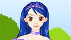vestir : Princesa Judith - 4