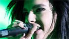 famosos : Puzzle de Bill, del Tokio Hotel - 10