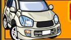 gratis : Carrera de coches entre chicas