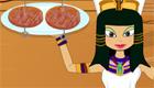 cocina : Juegos de receta - 6